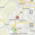 Nokia Maps v3.08 (11wk41_b02)