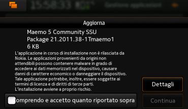 CSSU 21.2011.38-1 N900