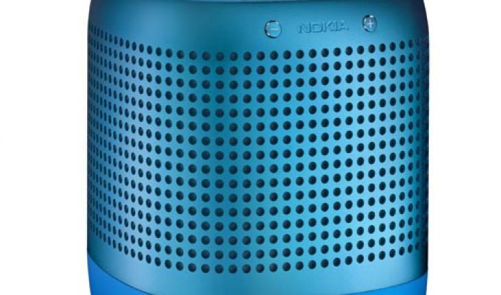 Nokia Play 360°