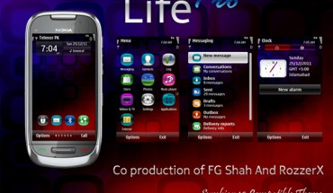 Life Pro by FG Shah