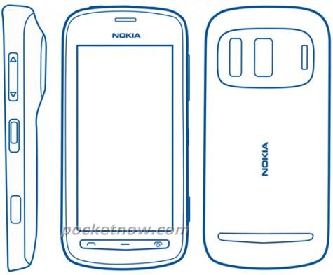 Nokia-803
