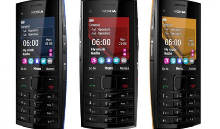 Nokia-X2-02