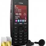 Nokia-X2-02 1