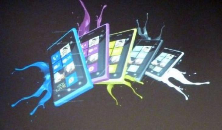 lumia-800-new colors