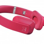 Nokia Purity HD Stereo by Monster
