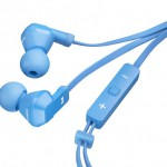 Nokia Purity Stereo Headset by Monster