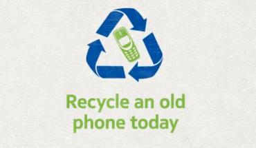 Nokia Riciclaggio
