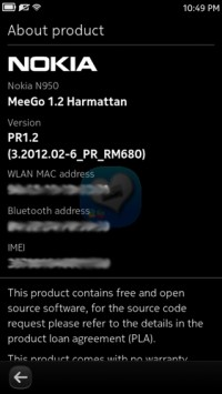 PR 1.2 Beta