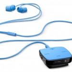 Nokia BH-221 Blue