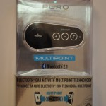 Vivavoce Bluetooth Multipoint
