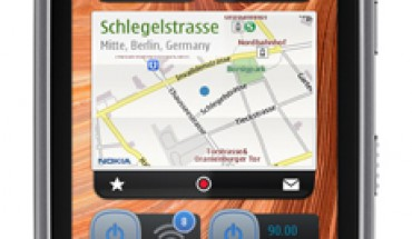 Nokia Maps Suite v2.0