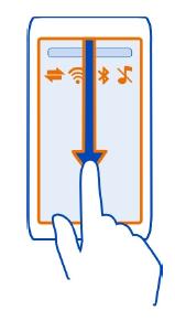 Nokia Belle User Guide