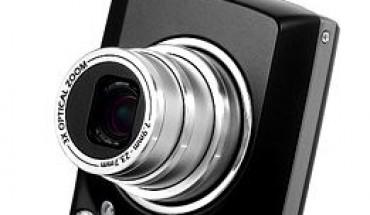 Cameraphone