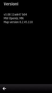 Mappe v0.2.45.110