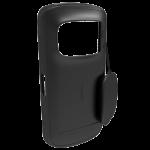 Nokia Hard Cover CC-3046