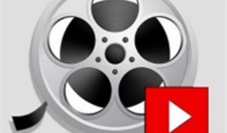 Film Online