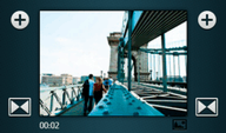 VideoPro Lite Edition