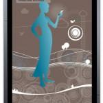 Windows Phone 8 UI Concept