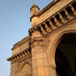Esempio di foto scattata con Nokia 808 PureView