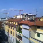 Foto scattata con Nokia Asha 300