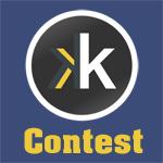 Nokioteca Contest