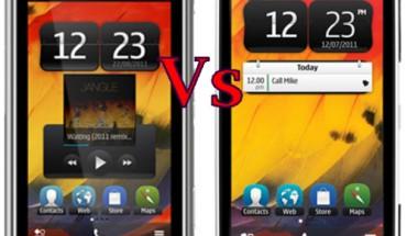 Nokia-N8_vs_Nokia-808