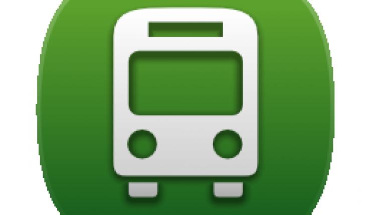 Nokia Public Transport