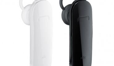 Nokia BH-310 NFC Bluetooth Headset