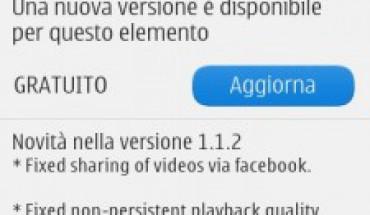 cuteTube v1.1.2