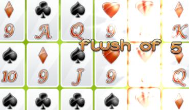 Matchem Poker
