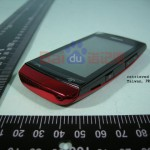 Nokia 305