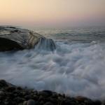 Foto scattata con Nokia 808 PureView