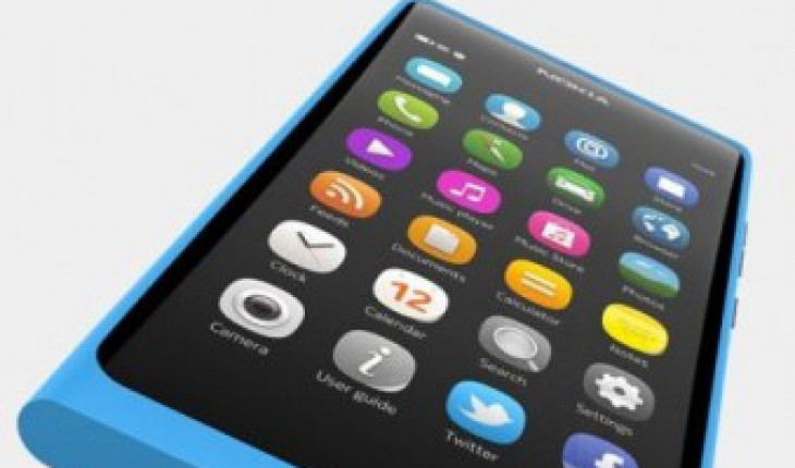 Nokia N9, il firmware update PR1.3 porterà oltre 1000 ...