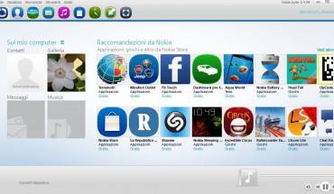Nokia Suite v3.4.49