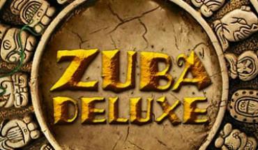 Zuba Deluxe