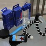 Accessori Nokia 808 PureView