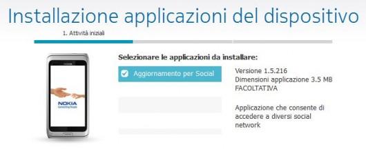 Social v1.5.216