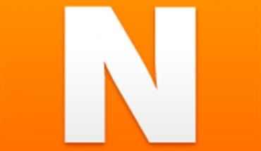 Nimbuzz per Windows Phone