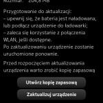 Nokia N9 Firmware 40.2012.21-3.001.19
