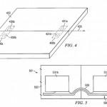 Brevetto Nokia - cerniera multistrato flessibile