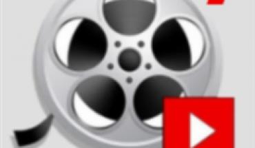 Film OnLine Plus