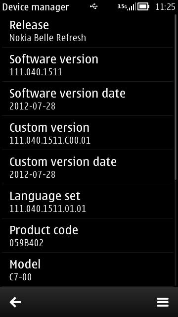 Nokia-C7-00_005.png