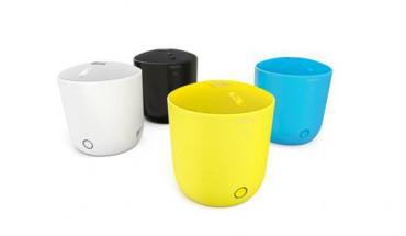Altoparlante JBL PlayUp Portable Wireless per Nokia