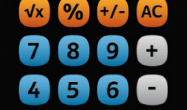 theCalc