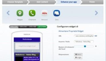 Xpress Web App