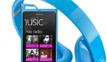 Nokia Purity HD Stereo