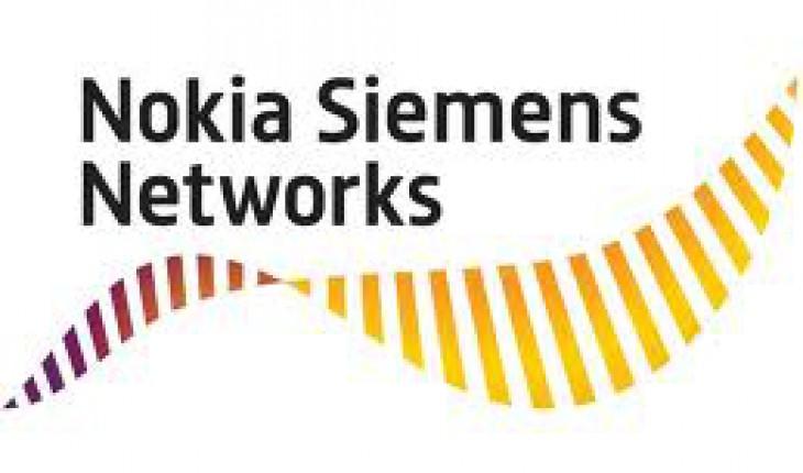 Nokia Siemens Network