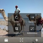 Nokia Belle Feature Pack 2