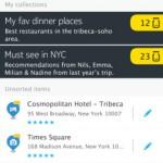 Here Maps per iPhone e iPad