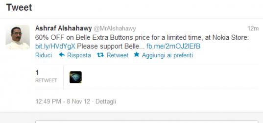 Tweet Alsharawy